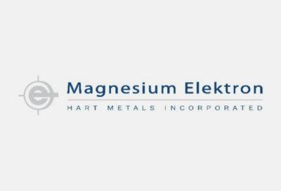 MEL acquires Hart Metals
