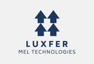 Creation of Luxfer MEL Technologies
