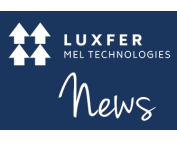 Luxfer MEL news