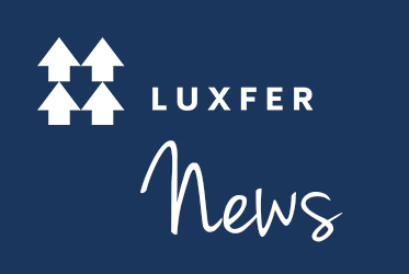 Luxfer news
