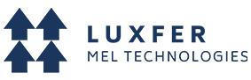 Luxfer MEL Technologies Logo