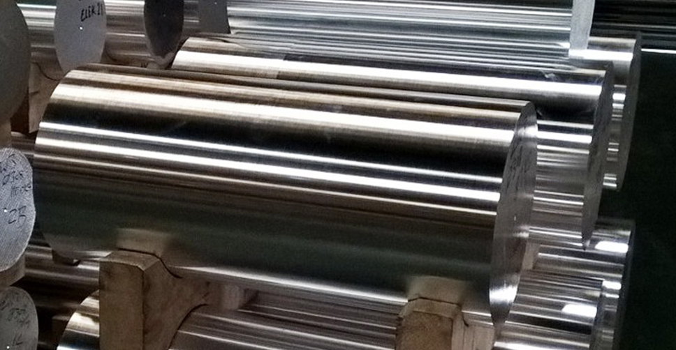 Lightweight Magnesium Forging Billet