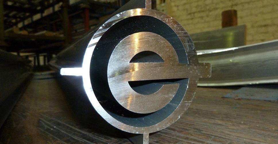 Magnesium Elektron Magnesium Extrusion
