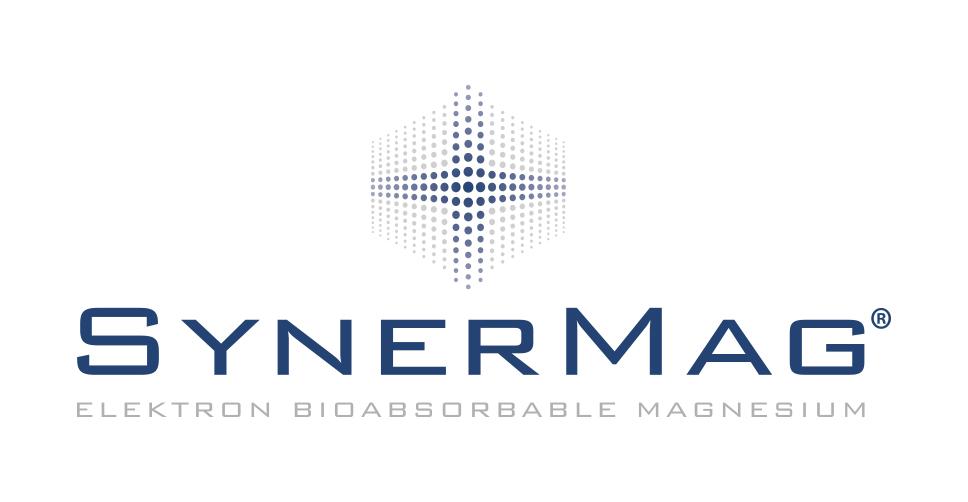 SynerMag