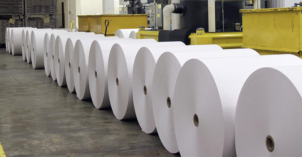 magnesium-coatings-paper