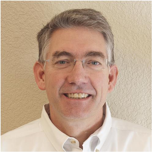 Bill Warfield – Sales and Marketing